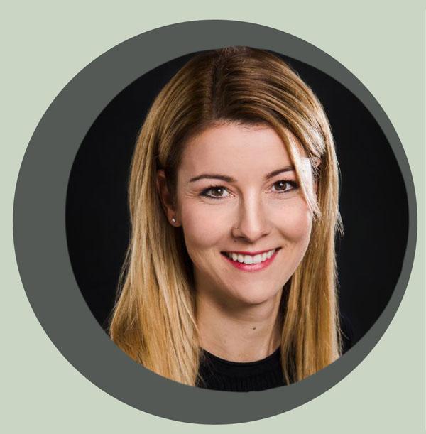 <b>Simone Keck</b> Seit 2008 Friseurin Spezialisiert auf Blondtönen, Strähnen und <b>...</b> - ewald